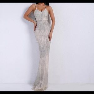 Dresses & Skirts - Style #62883